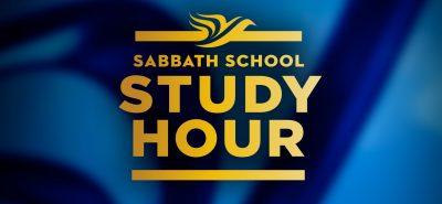 Sabbath-school-study-hour-large